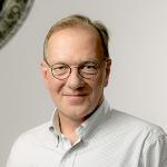 Volker Hirsch